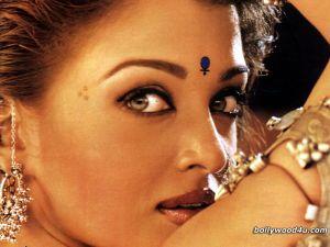 aishwarya_rai_webb