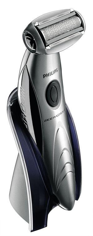 philips-tt2022